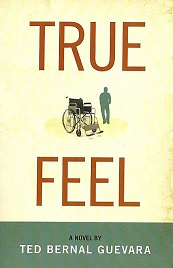 True Feel Cover